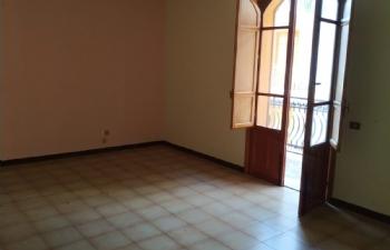 Appartamento con 3 vani letto