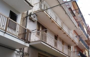 Appartamento di prima abitazione
