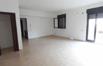 Appartamento zona Agip